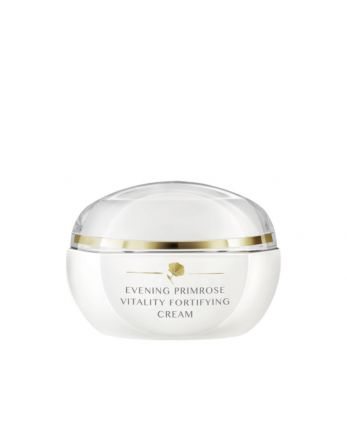 EVENING PRIMROSE VITALITY FORTIFYING CREAM