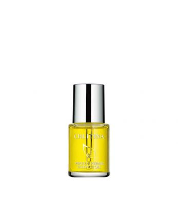 CHLITINA Repair Essence Oil
