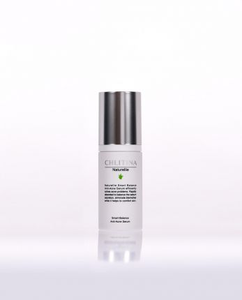 NATURELLIE SMART BALANCE ANTI-ACNE SERUM